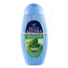 Felce Azzurra Mint and Lime tusfürdő 400ml
