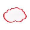 Felhő moderációs kártya, közepes