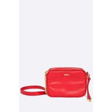 Felice - Kézitáska - piros