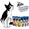 FELIX Party Mix 60 g jutalomfalat mixed grill