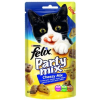 FELIX Party Mix Cheezy Mix 60g