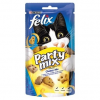 FELIX Party Mix Cheezy Mix jutalomfalat 60 g
