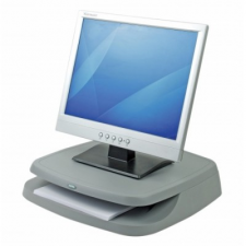 FELLOWES Basic monitor kellék