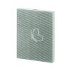 """FELLOWES Filter, közepes (HF-230), FELLOWES """"True Hepa"""""""