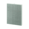 FELLOWES Filter, True HEPA, közepes (AeraMax™ DX55 légtisztító készülékhez),  FELLOWES