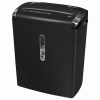 FELLOWES IRATMEGSEMMISÍTŐ FELLOWES POWERSHRED P-28S