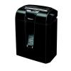 "FELLOWES Iratmegsemmisítő, konfetti, 10 lap, FELLOWES ""Powershred® 63Cb"""