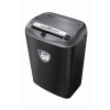 "FELLOWES Iratmegsemmisítő, konfetti, 12 lap, FELLOWES ""Powershred® 75Cs"""