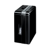 "FELLOWES Iratmegsemmisítő, konfetti, 5 lap, FELLOWES ""Powershred® DS-500C"""