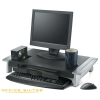 FELLOWES - LCD/TFT monitor alátét Premium - Office Suites