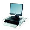 FELLOWES Monitorállvány, FELLOWES Office Suites™ Standard (IFW80311)