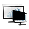 """FELLOWES Monitorszűrő betekintésvédelmi Fellowes PrivaScreen™, 310x175 mm, 14"""", 16:9"""
