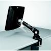 """FELLOWES Monitortartó kar, FELLOWES """"Office Suites™ Standard"""""""
