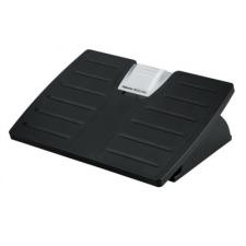 FELLOWES Office Suites Microban asztali számítógép kellék