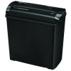 FELLOWES Powershred® P-25S Strip Cut EU iratmegsemmisítő (4701001)
