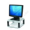 FELLOWES Prémium monitorállvány max. 36 kg-ig (IFW91717)