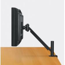 FELLOWES Smart Suites Flat Panel asztali számítógép kellék