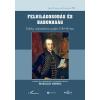 - FELVILÁGOSODÁS ÉS BABONASÁG - ERDÉLYI NÉPHIDELEM-GYÛJTÉS 1789-90-BEN