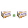 Femibion 2 (Várandósság & Szoptatás) Folsav + Metafolin + DHA + D3-vitamin tabletta és kapszula dupla csomag  120 db