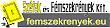 FÉMSZEKRÉNYEK.EU -