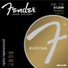 Fender 073-9120-406