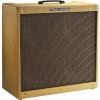 Fender ´59 Bassman LTD