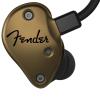 Fender FXA7 PRO