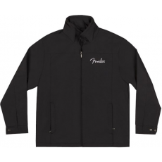 Fender Jacket Black S