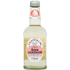 Fentimans rózsás limonádé 275ml