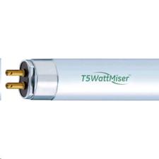 Fénycső 26W/840 T5 watt-miser GE/Tungsram izzó