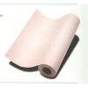 Fénymásolópapír tekercses 420mm 50m 80g