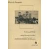 Ferdinandy Mihály ORSZÁGOK ÚRNŐJE - MAGYARORSZÁG ROMLÁSA
