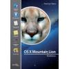Ferenczy Gábor Os X Mountain Lion kézikönyv