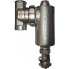 Fernox Omega Filter 3/4' Mágneses Iszapleválasztó