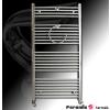 Feromix HB-R0118C Króm 1200x600 Törölközőszárító radiátor
