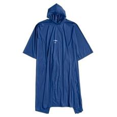 Ferrino Poncho Blue