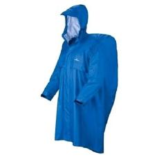 Ferrino Trekker S / M kék