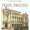Feszl Frigyes