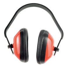 FF GS-01-001 fültok piros