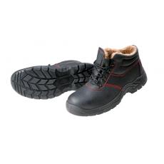 d2a0eb4ae4 Munkavédelmi cipő vásárlás #314 - és más Munkavédelmi cipők ...