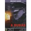 FIBIT A bukás - Hitler utolsó napjai