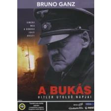 FIBIT A bukás - Hitler utolsó napjai egyéb film