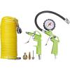 Fieldmann FDAK 901501 kompresszor-tartozékkészlet 50002605