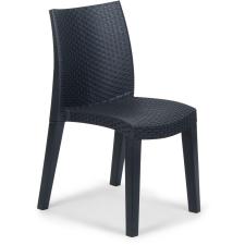 Fieldmann FDZN 3020 műanyag kerti szék kerti bútor