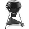 Fieldmann FZG 1013 grill