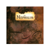 Fields of the Nephilim The Nephilim (CD)