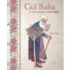Fiesta Gül Baba és más históriák a török időkből - Tóth Béla