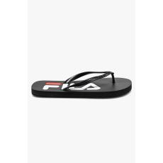 Fila Flip-flop - fekete