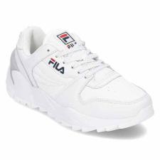 Fila Futócipő felnőtteknek Fila ORBIT CMR JOGGER Fehér női cipő