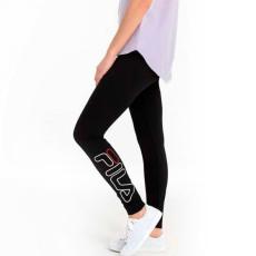 Fila Női sportcipők Fila 687124 Fekete